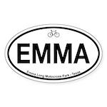 Emma Long Motocross Park