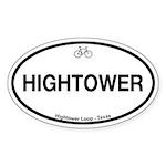 Hightower Loop