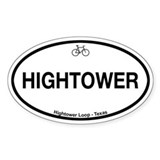 Hightower Loop