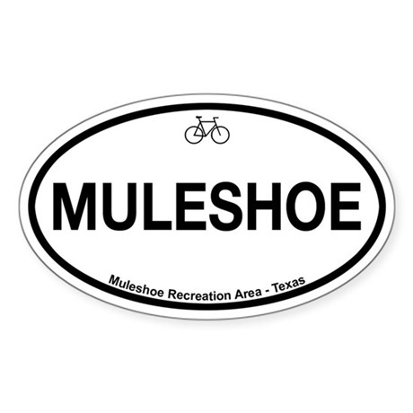 Muleshoe Recreation Area