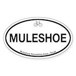 Muleshoe Recreation Area