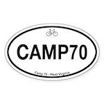 Camp 70