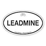 Lead Mine