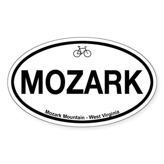 Mozark Mountain