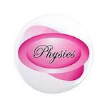 Pink Physics Oval 3.5