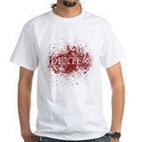 Unique Dexter Shirt