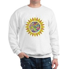 Celtic Tomdala Sweatshirt