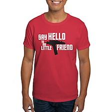 Phaser T-Shirt