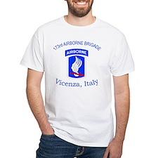 173rd ABN BDE Shirt