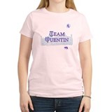 Team Quentin Color T-Shirt