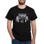 Pump it Dark T-Shirt
