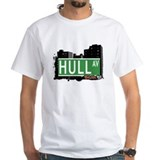Hull Av, Bronx, NYC Shirt