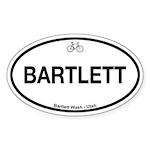 Bartlett Wash