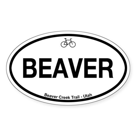 Beaver Creek Trail