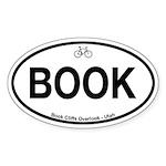 Book Cliffs Overlook