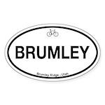 Brumley Ridge
