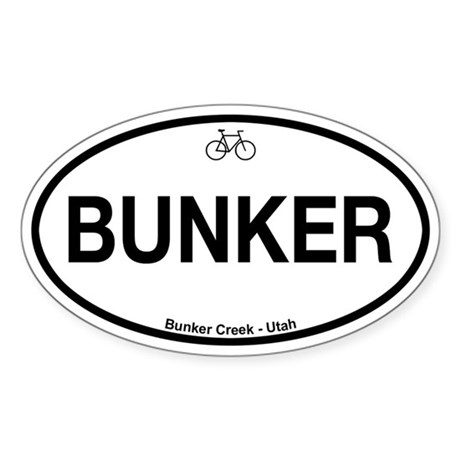 Bunker Creek
