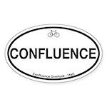 Confluence Overlook