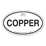 Copper Pit Overlook