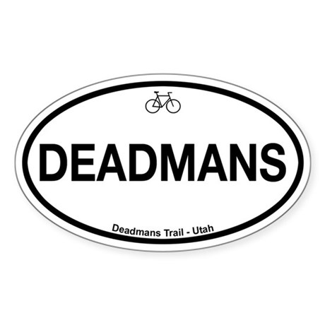 Deadmans Trail