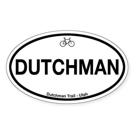 Dutchman Trail