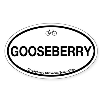 Gooseberry Slickrock Trail