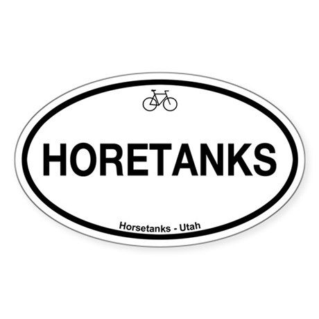 Horsetanks