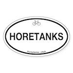 Horsetanks