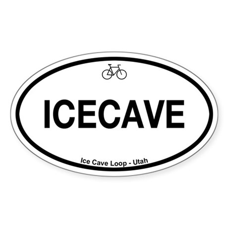 Ice Cave Loop