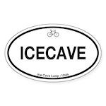 Ice Cave Loop