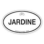 Jardine Juniper