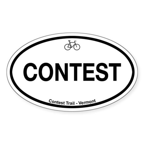 Contest Trail