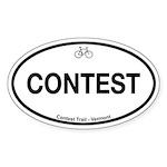 Contest Trail