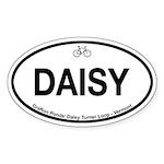 Grafton Ponds' Daisy Turner Loop