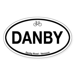 Danby Road