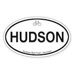 Hudson Rail Trail