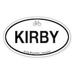 Kirby Mountain