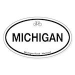 Michigan Road