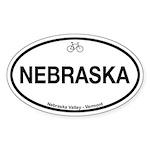Nebraska Valley