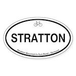Stratton Mountain's Sun Bowl