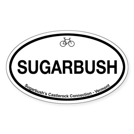 Sugarbush's Castlerock Connection