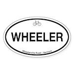 Wheelerville Road