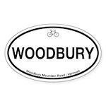 Woodbury Mountain Road