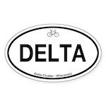 Delta Cluster