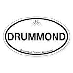 Drummond Cluster