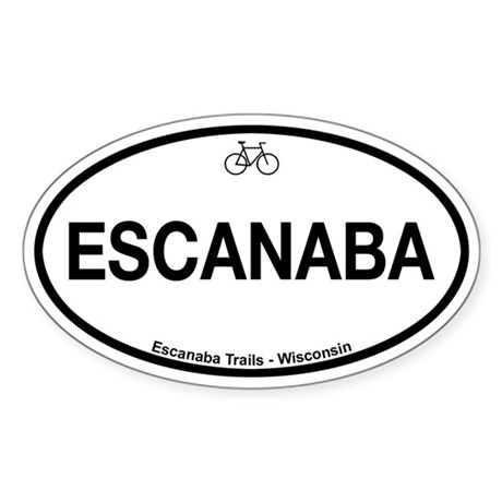 Escanaba Trails