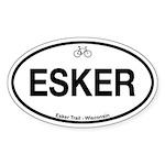 Esker Trail
