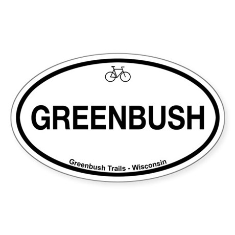 Greenbush Trails