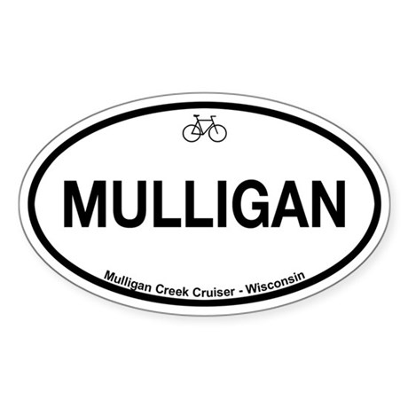 Mulligan Creek Cruiser