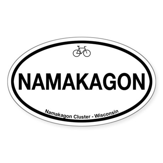 Namakagon Cluster